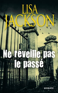 http://lesreinesdelanuit.blogspot.be/2015/12/ne-reveille-pas-le-passe-de-lisa-jackson.html