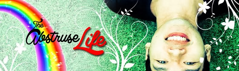 The Abstruse Life