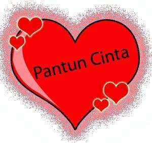 Kumpulan Pantun Cinta Romantis Lengkap