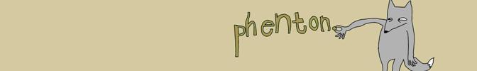 phenton.