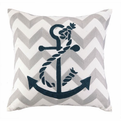 http://www.seasideinspired.com/5105-anchor-pillow.htm