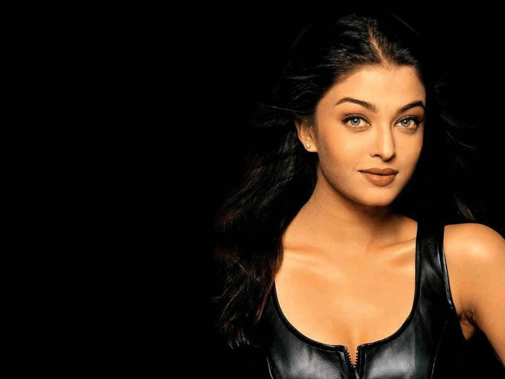 Aishwarya Rai Latest Hairstyles, Long Hairstyle 2011, Hairstyle 2011, New Long Hairstyle 2011, Celebrity Long Hairstyles 2098