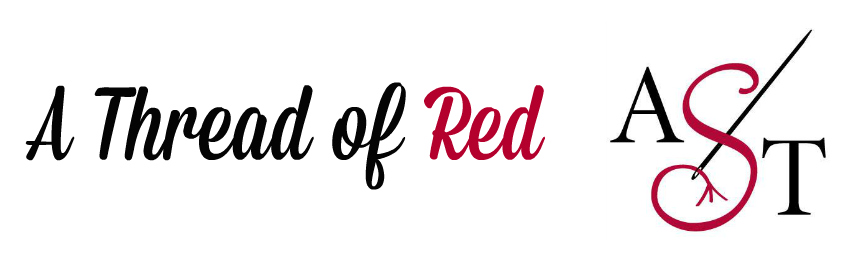 A Thread of Red