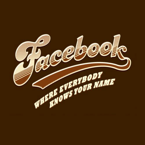 how have social networking websites affected Over the past several years, social networking has gone from a hip fad to an   but how do facebook and similar sites affect marriages.