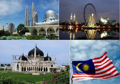 info, melancong, tempat makan best di kelantan, tempat percutian di malaysia, tempat-tempat menarik di malaysia, tempat menarik di Malaysia, tempat percutian di malaysia,
