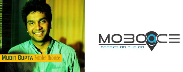 MOBOACE Wiki - Mumbai Technology Start-up