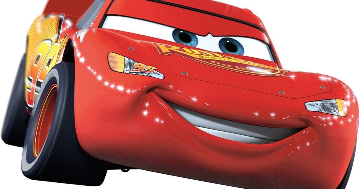 Cars Race O