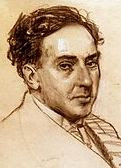 https://sanasideas.files.wordpress.com/2015/07/manuel-de-rivacoba-crimen-y-poesia-en-la-obra-de-antonio-machado.pdf