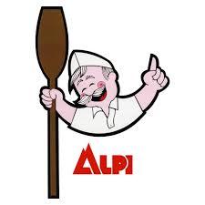 Collaborazione Alpi