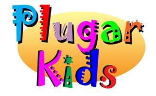 PLUGAR KIDS