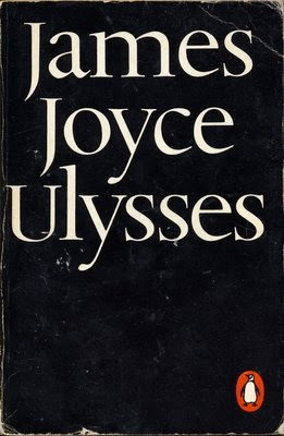 essays on james joyces ulysses Free essay: ulysses by james joyce many novelists directly reflect their life  stories and personal circumstances in their works, so closely that the works.
