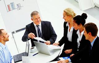 Ventajas de las empresas en cotizar en la bolsa