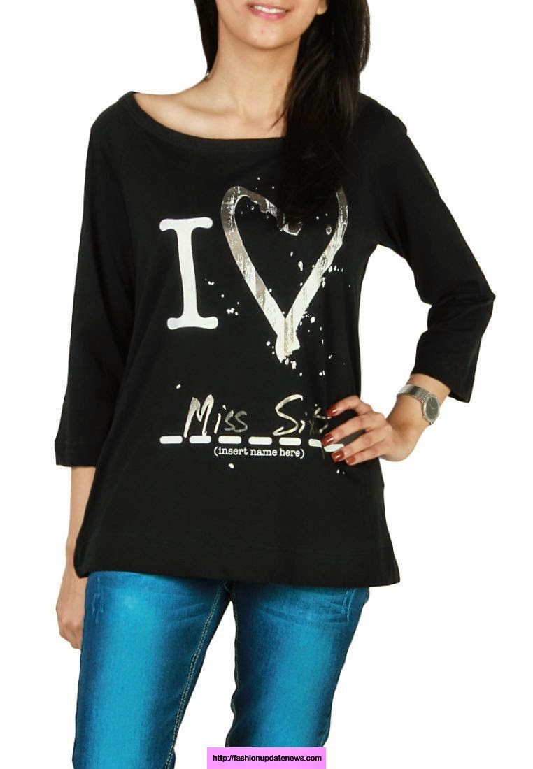 girls tshirt design beauty and food tips