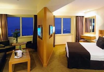 BW+The+President+Hotel2