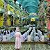 Trình Bày Về Nhân Quyền Và Tự Do Tôn giáo Cao Đài Tại Việt Nam