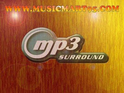 http://2.bp.blogspot.com/-6plNWYEGXz8/Teiwc6TnONI/AAAAAAAAAbA/UxpcH8cVVG8/s400/MUSICMART95h.jpg