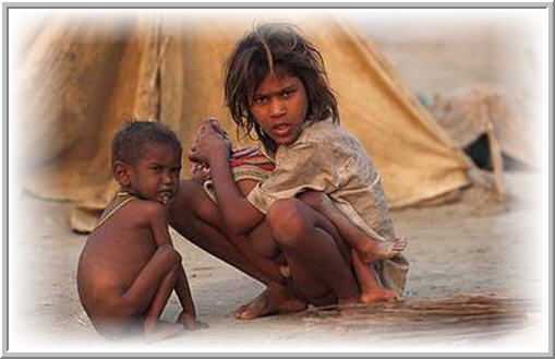 what is child poverty its key Government to strengthen child poverty measure 2 key areas in terms of improving social eradicating child poverty is an absolute priority for this.