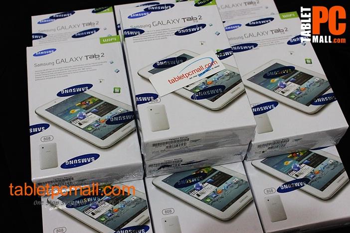 http://2.bp.blogspot.com/-6pm4_M6YUEY/Uc8-E_F8W0I/AAAAAAAAAmM/EJW24xEvUbA/s702/Samsung+Galaxy+Tab+2+7.0+GT+P3110+White+Tablet+PC+Mall+Jakarta.jpg
