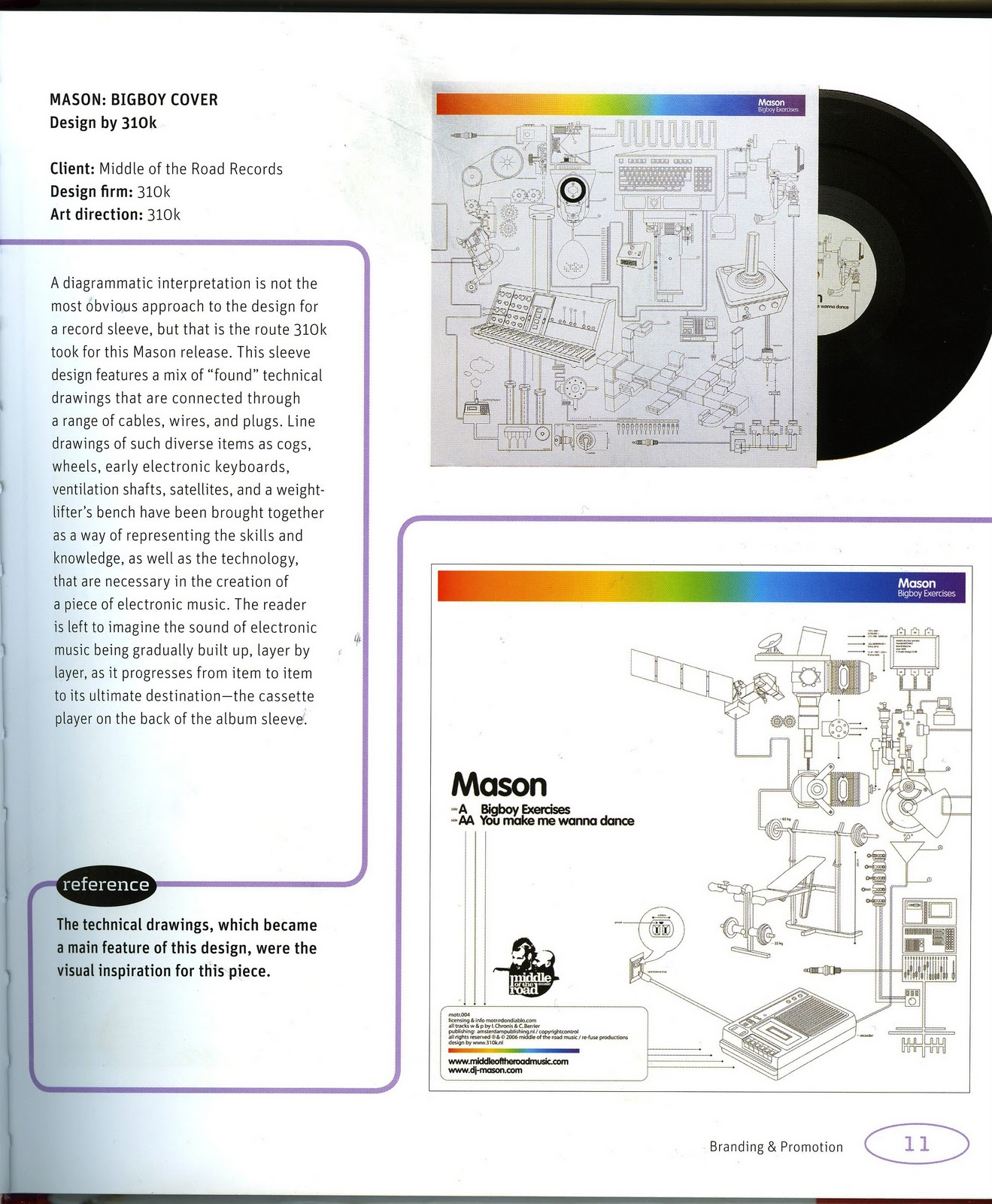 design context good is information graphics