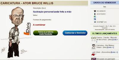 http://revelartalentos.com.br/produtos-detalhes-free.asp?codigo=787