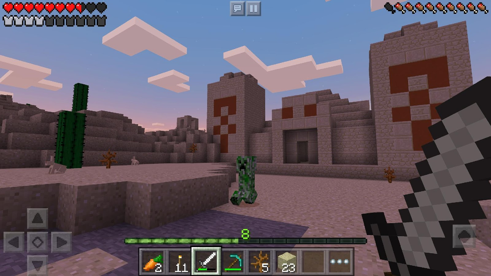 Freeoneapk Android Apk Apps Free Download Free Paid Android Games Themes Minecraft Pocket Edition 0 14 0 Build 2 Apk Download Free