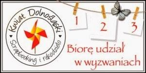 http://www.kwiatdolnoslaski.pl/2014/04/wyzwanie-tematyczne-4.html