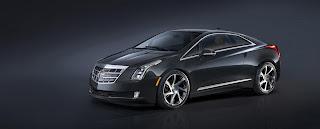 Cadillac+ELR+1.jpg