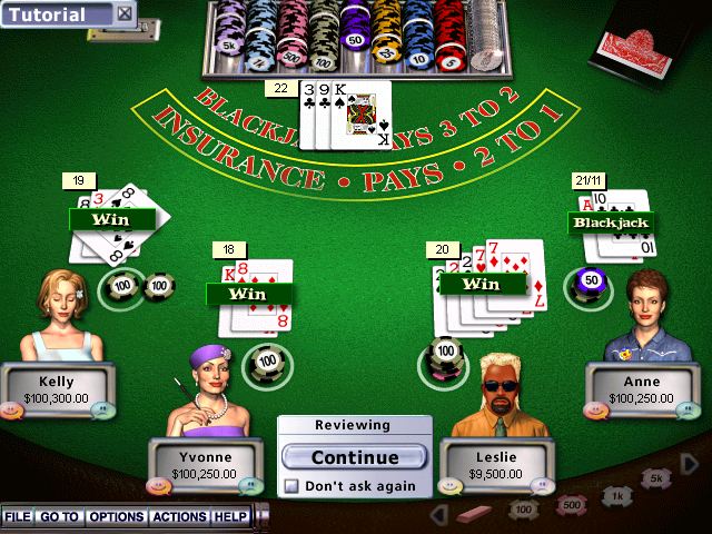 Free hoyle casino 2009 download chinatown bus casino