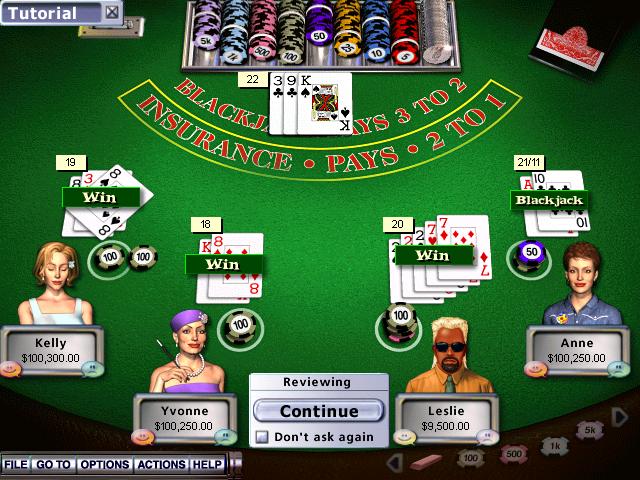 888 casino english