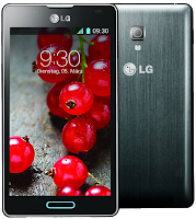 [ROOT]  LG L7 2 P713 ~ Brilliant,Faster,Better!!