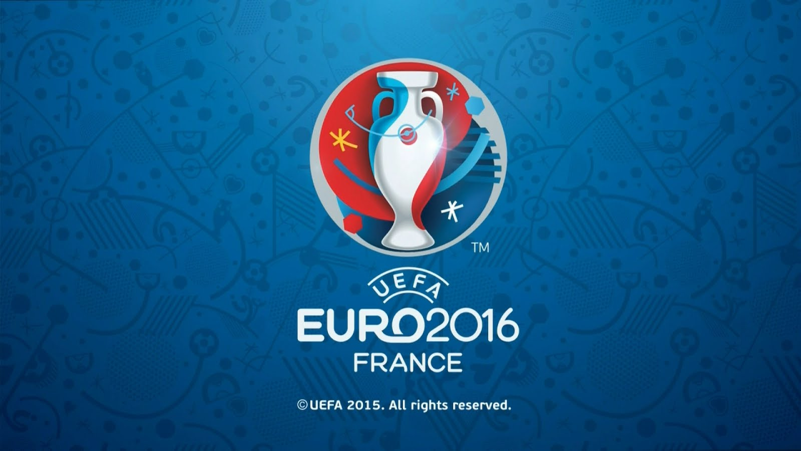 Football Classic Hd Euro 2016 All Goals Full Hd Arabic