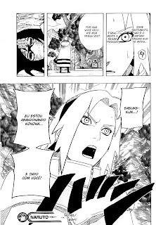 assistir - Naruto 482 - online
