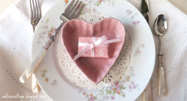 funny%252520valentine1%25252A Knock-off decor inspired ideas round up from the party!