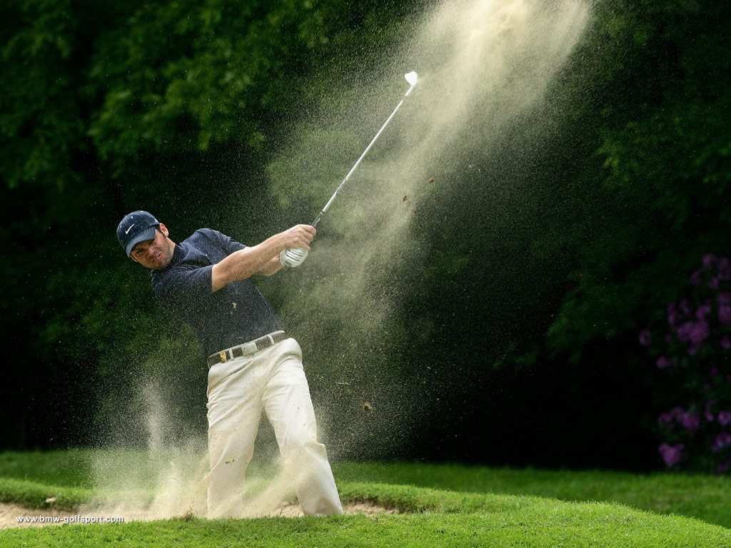 http://2.bp.blogspot.com/-6puc7IV5ewI/UAuu4MSD0zI/AAAAAAAAH3A/epc3XUnfcQc/s1600/bmw_golfsports_2006_01.jpg