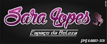 ESPAÇO DA BELEZA - VIÇOSA/RN