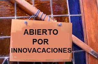 innovacaciones