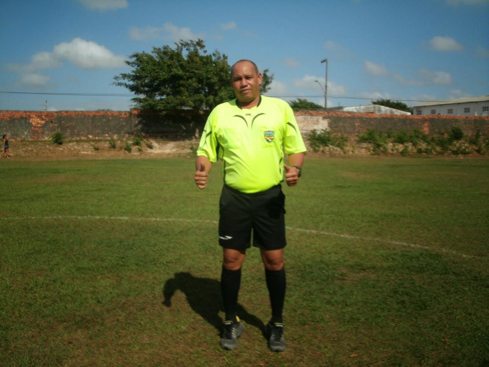 Waldomiro Coelho