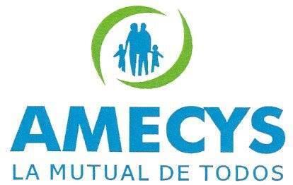 Asociación Mutual de Empleados de Comercio y Servicios