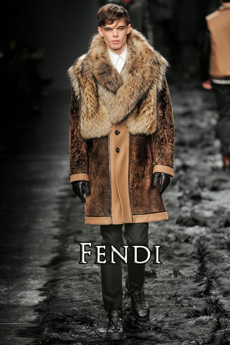 http://www.fashion-with-style.com/2014/01/fendi-fallwinter-201415.html
