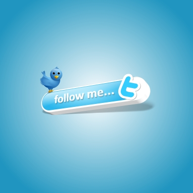 how to get so many followers on twitter
