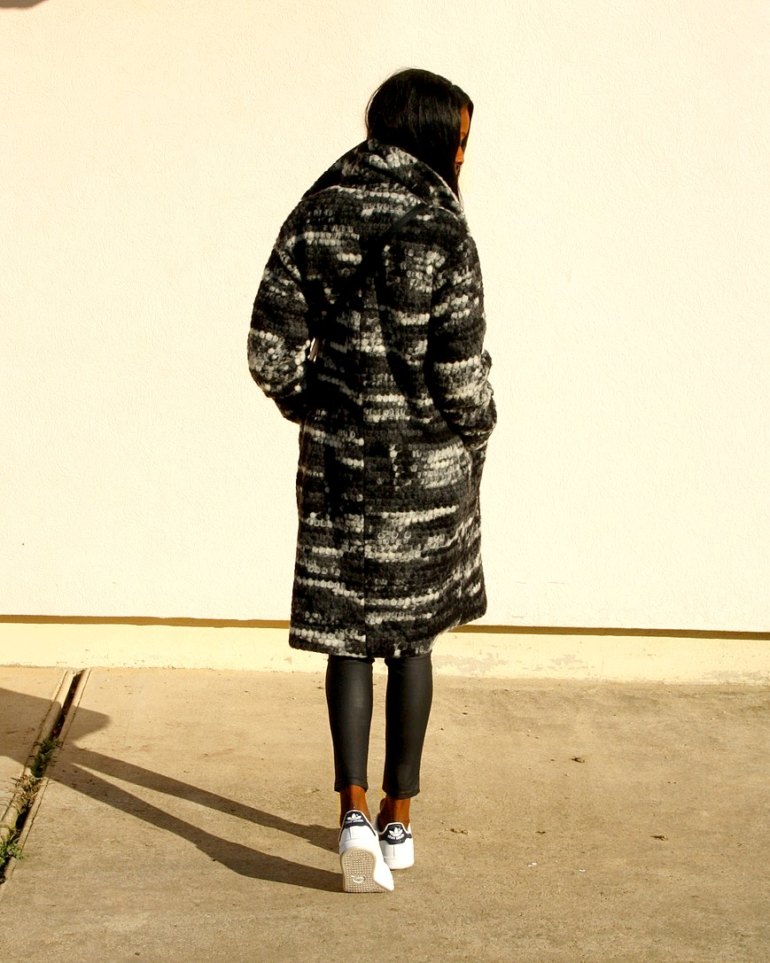 Blog-mode-manteau-oversize-Stan-Smith-Adidas-3
