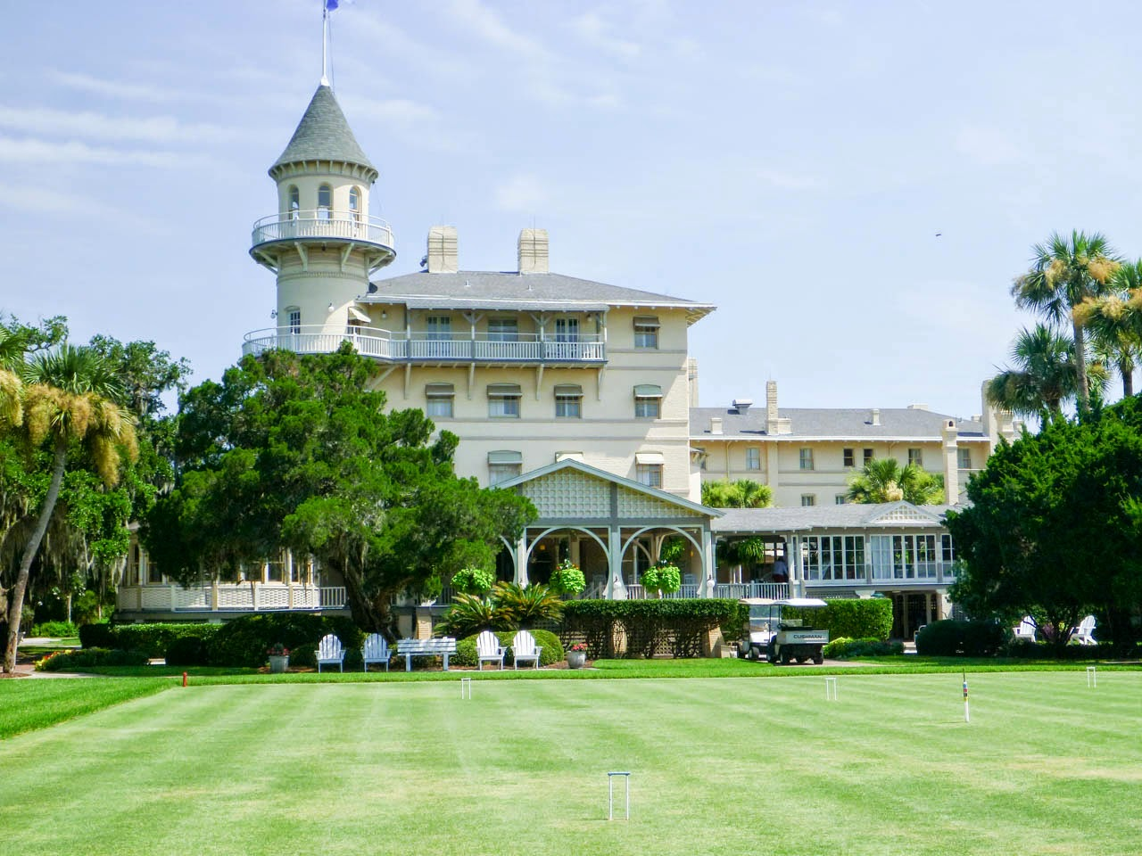 jekyll island black dating site Jekyll island club is a member of historic hotels in america and dates back to 1887 i did order the black / white checkered skirt from target.