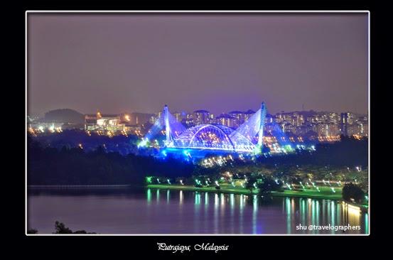 putrajaya, malaysia, kuala lumpur, bandar taman, bandar bestari, putrajaya sentral, boulevard putrajaya, sunset putrajaya, jembatan seri saujana, pusat konvensyen malaysia