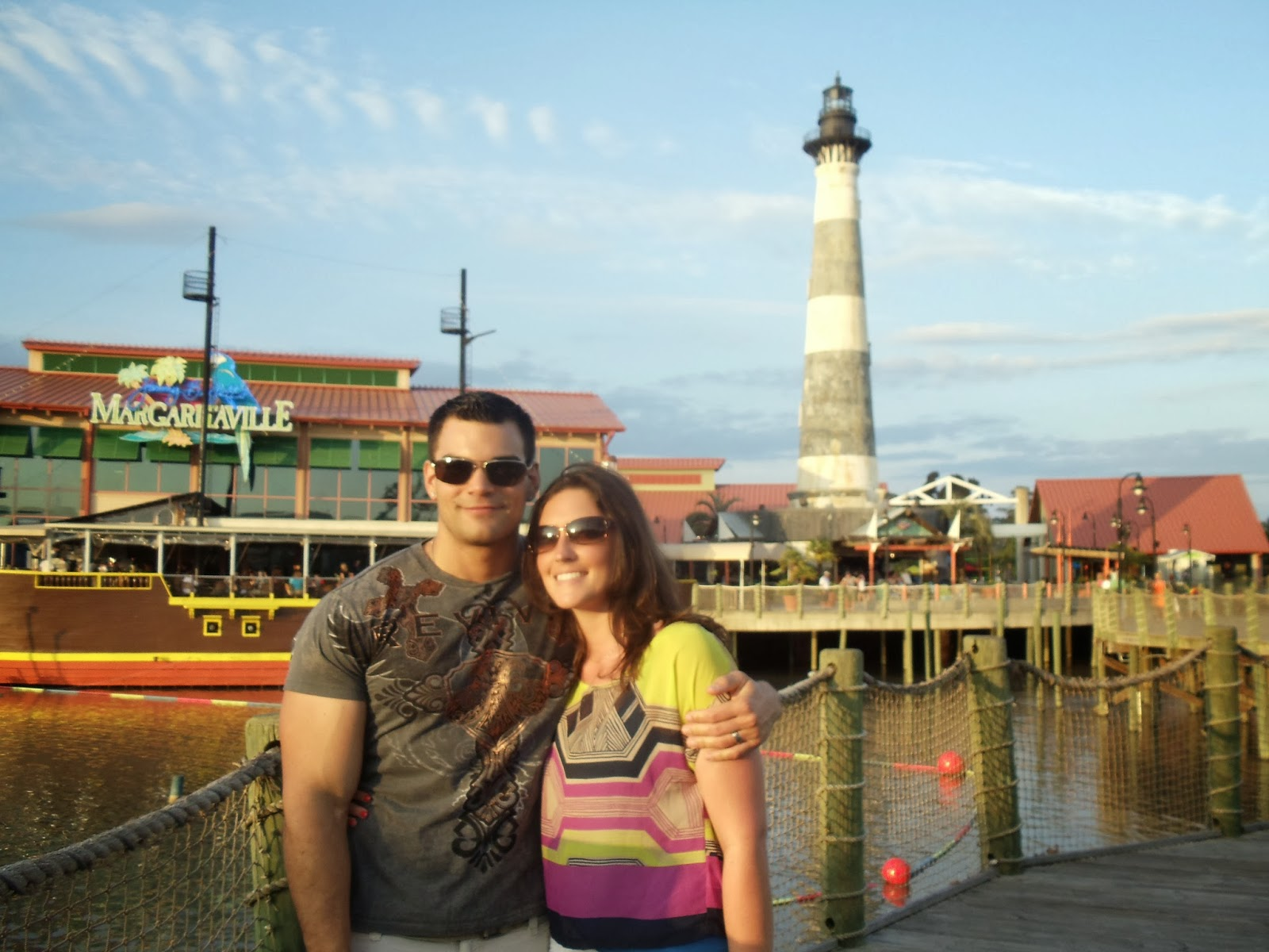 Things To Do In Myrtle Beach End Of March