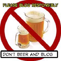 Blogville PSA