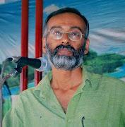 Dr. P V Purushothaman