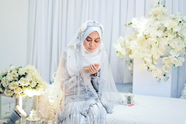 malaysia photographer