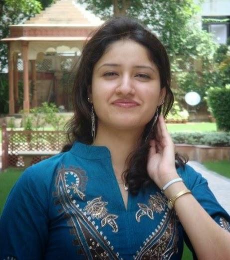 Kolkata housewife free dating