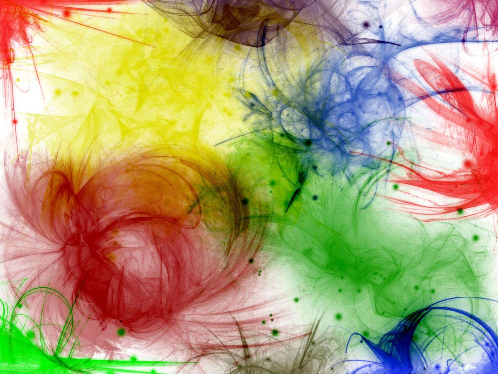 Wallpapers color art wallpapers - Color y pintura ...