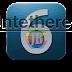 #JustPrepareYourSelfFor iOS 6 Untethered Jailbreak